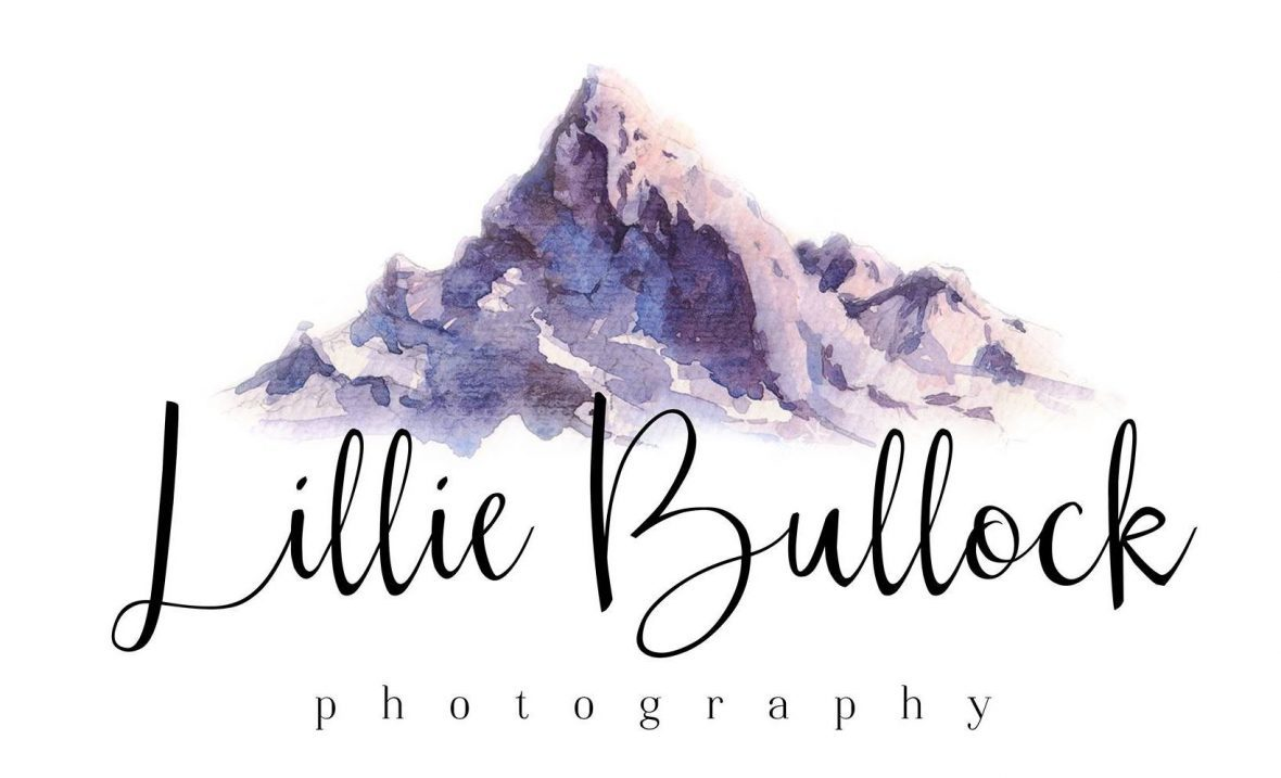 Lillie Bullock Photography
